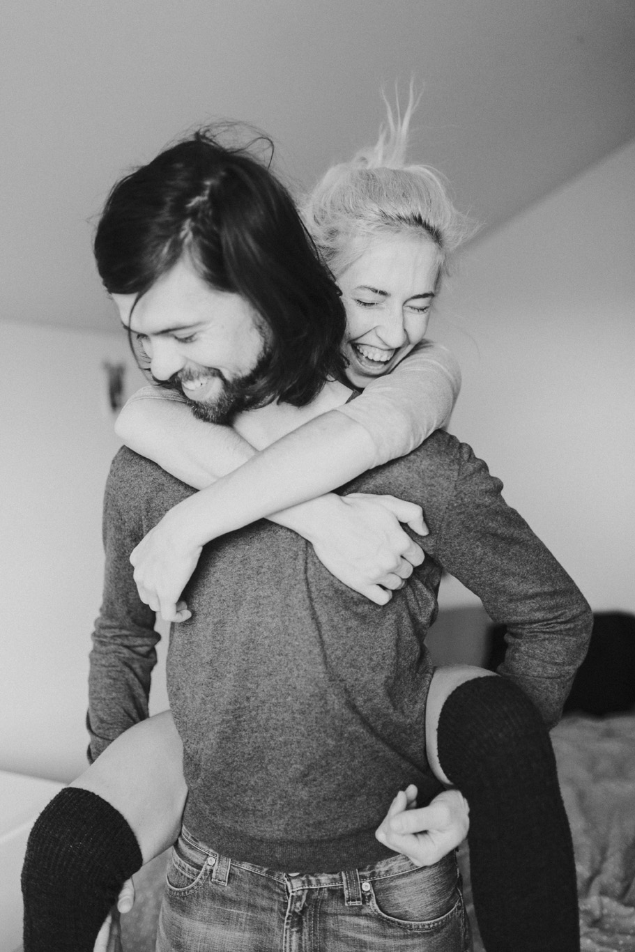 IndorStylishAppartmentCouplesSessions 116