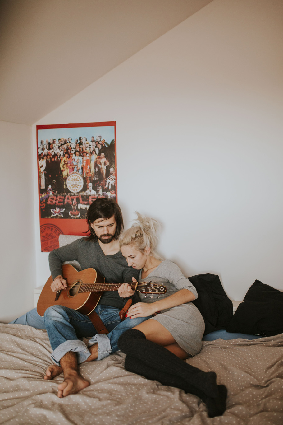 IndorStylishAppartmentCouplesSessions 77