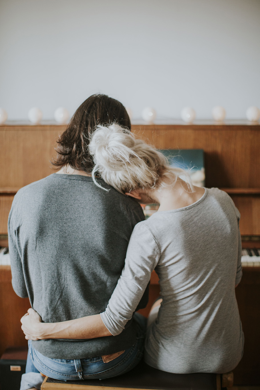 IndorStylishAppartmentCouplesSessions 28